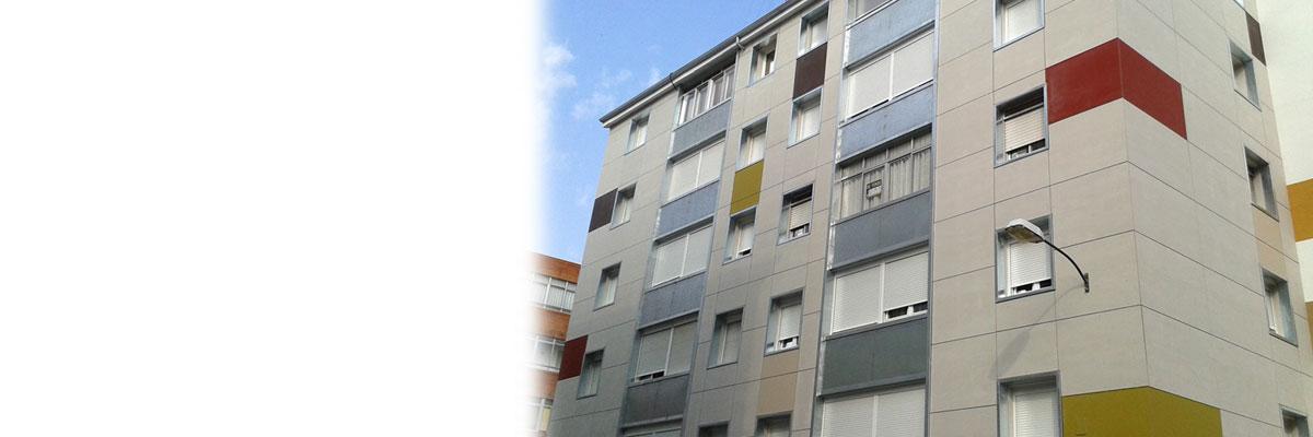 rehabilitacion-edificios