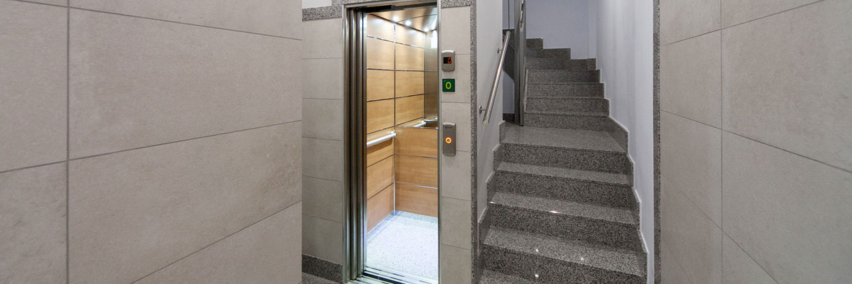 instalacion-ascensores-slider