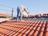 reforma-tejados-cubiertas