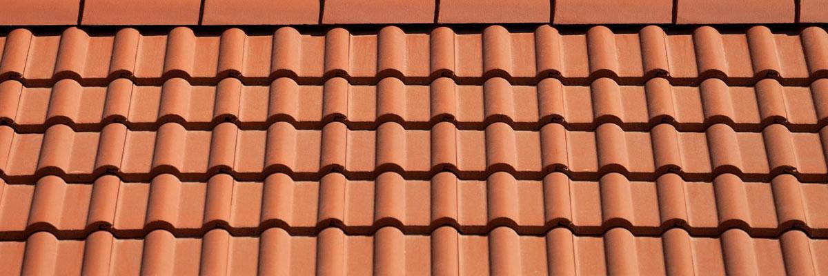 Rehabilitacion cubiertas tejados