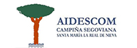 Aidescom